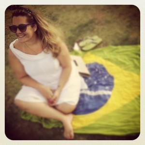 bell (bandeira do Brasil)