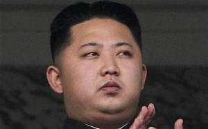 Kim-Jong 2