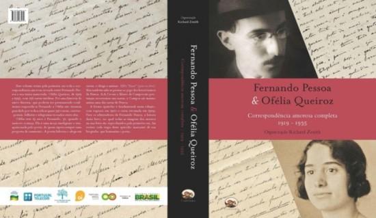 Fernando Pessoa e Ofélia de Queiroz 2