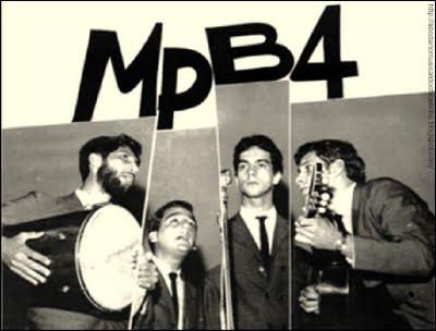 MPB 4