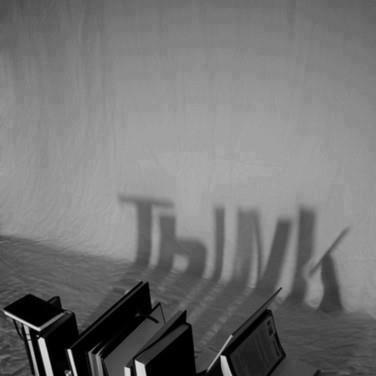 livros (think)