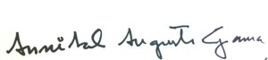 Annibal assinatura 2