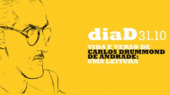 Dia D (Drummond)