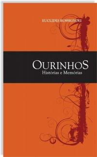 OURINHOS__HISTORIAS_E_MEMORIAS