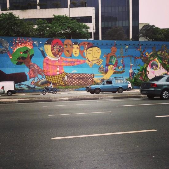 grafite Bell