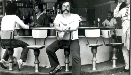 Paulo-leminski-em-foto-de-1984