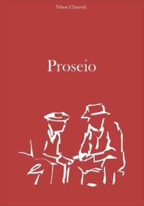 Proseio (Nilton Chiaretti)