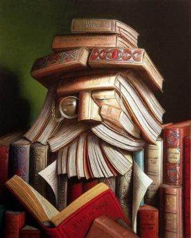 livros_louco