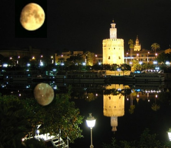 Tuna-España-Sevilla-DD
