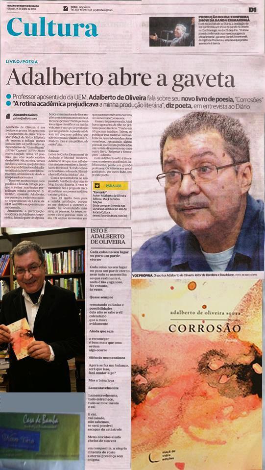 Adalberto (matéria jornal)