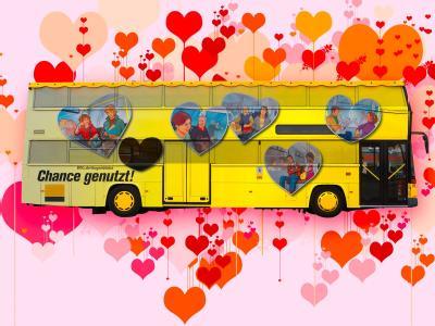 Ônibus crônica Selma
