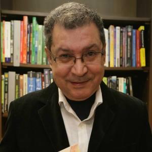 Adalberto (foto)