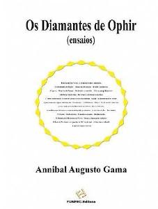 Os Diamantes de Ophir